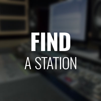 Find a Station
